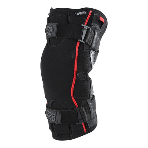 TLD 6400 Knee Braces