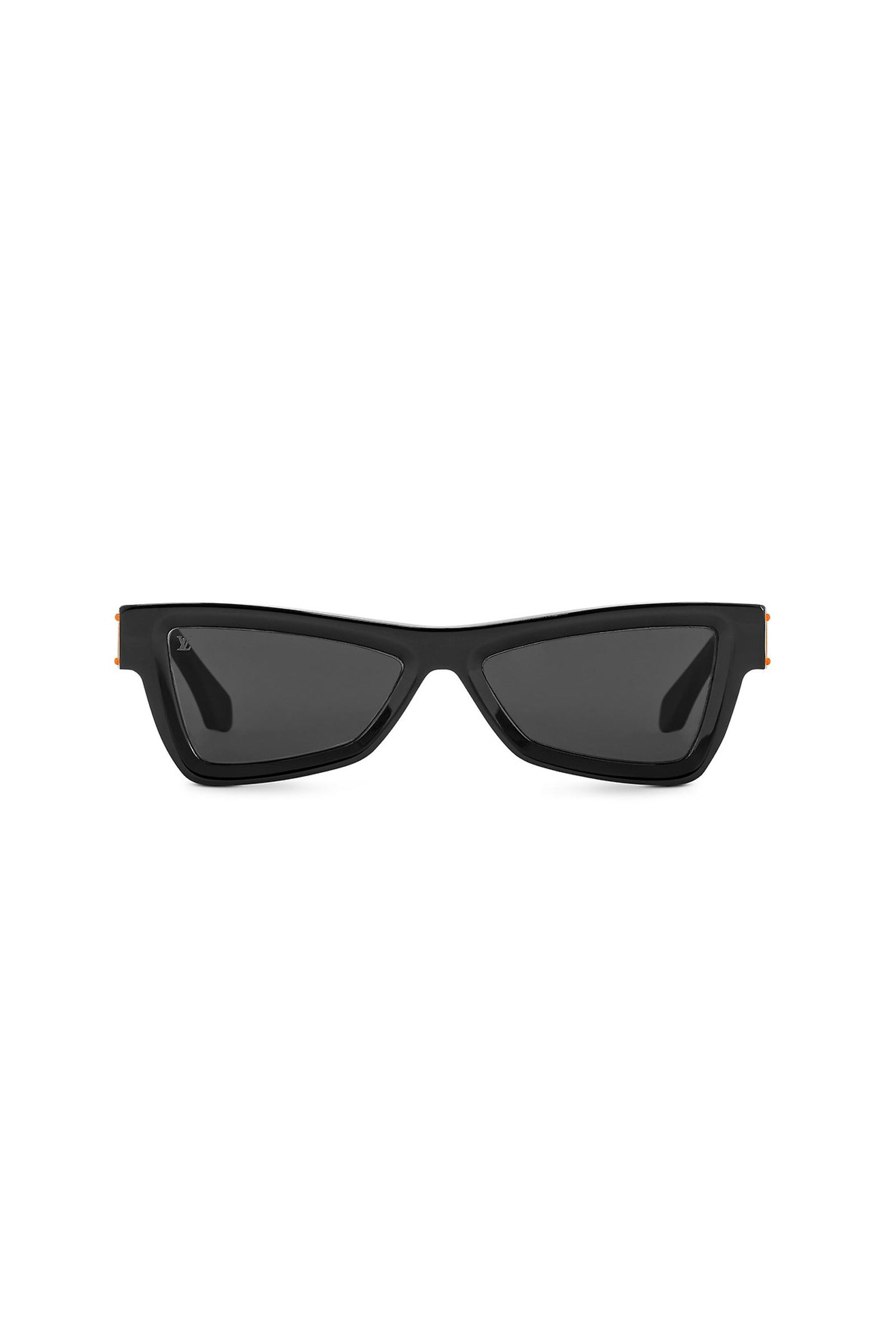 Louis Vuitton SKEPTICALS SUNGLASSES