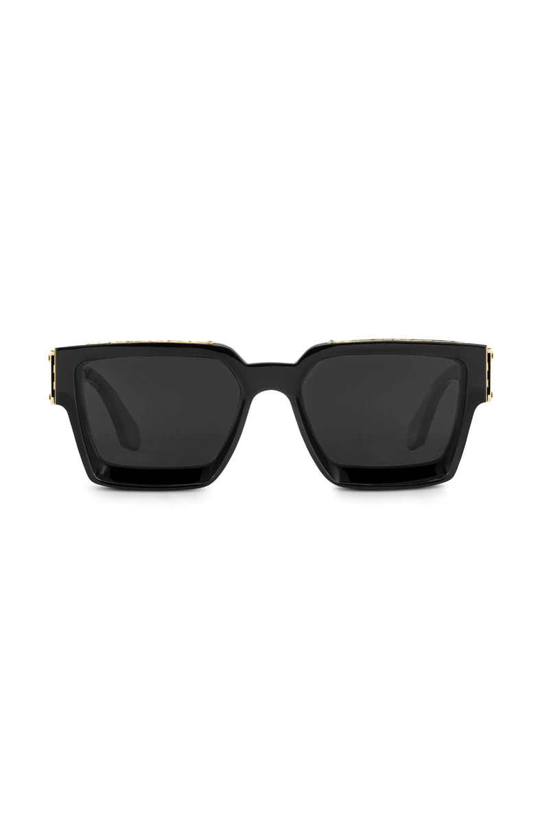 Louis Vuitton 1.1 MILLIONAIRES SUNGLASSES (Virgil Abloh collection)