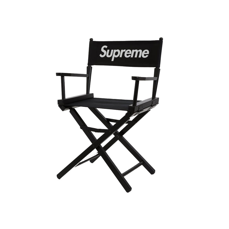 Supreme Chair