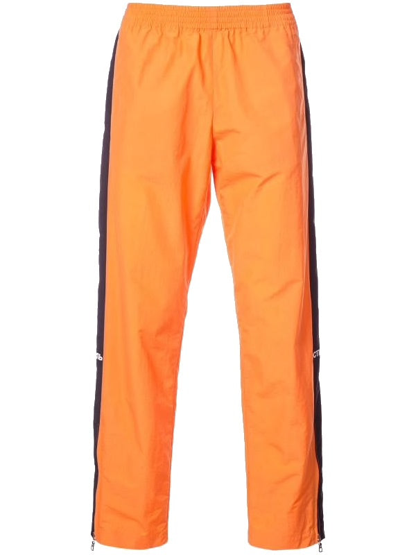 Heron Preston pants