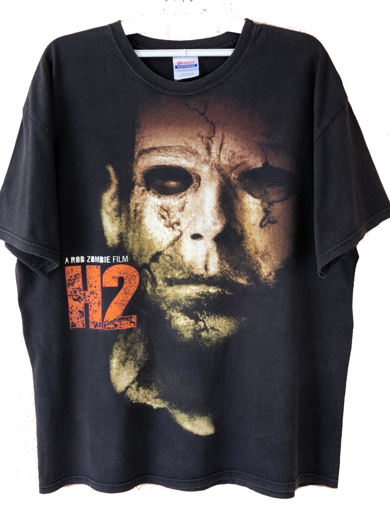 Michael Myers Vintage shirt
