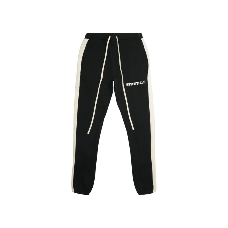 Essential sweatpants (Fear of God)