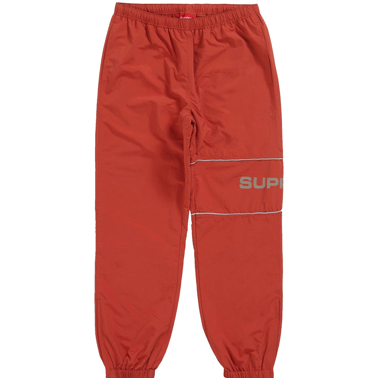 Supreme Sweatpants