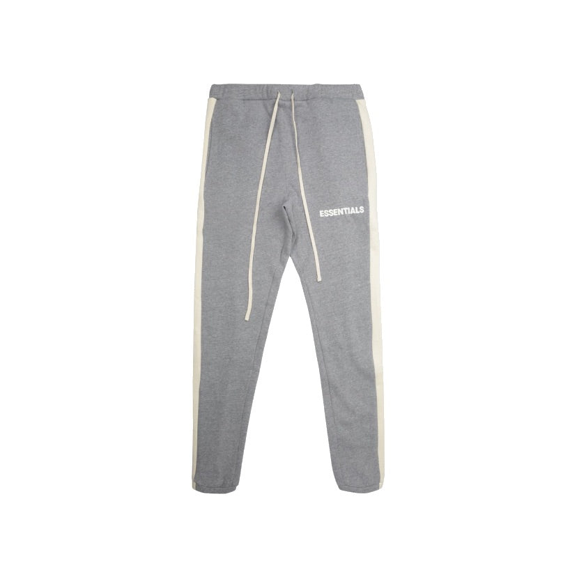 Fear of God Essentials Sweatsuit