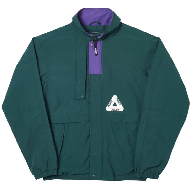 Palace Supplex Shell Sweatsuit