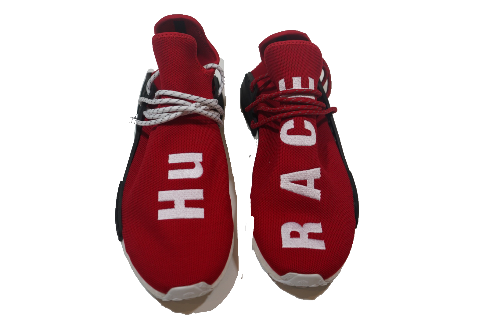 Pharell Human Race (used)