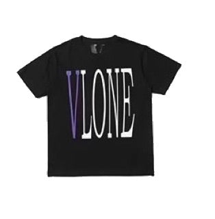Vlone (purple)