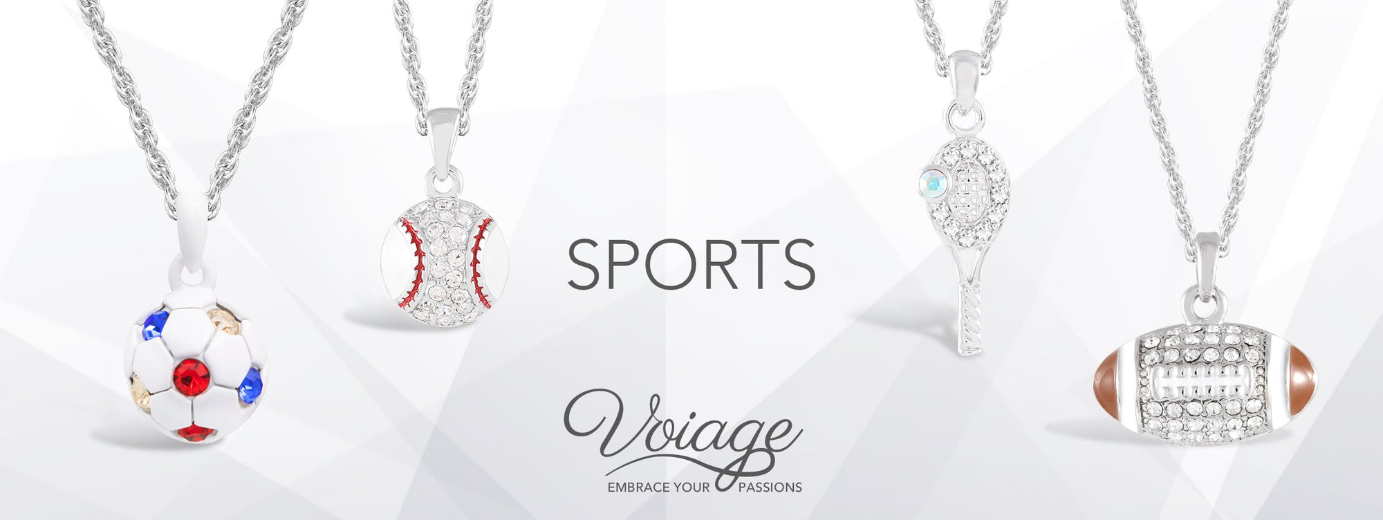 Voiage Sports
