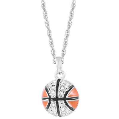 Basketball Love forevercrystals