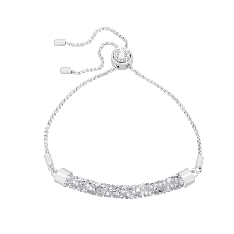 CONSTELLATION CARINA SLIDER BRACELET CAL Constellation FOREVER