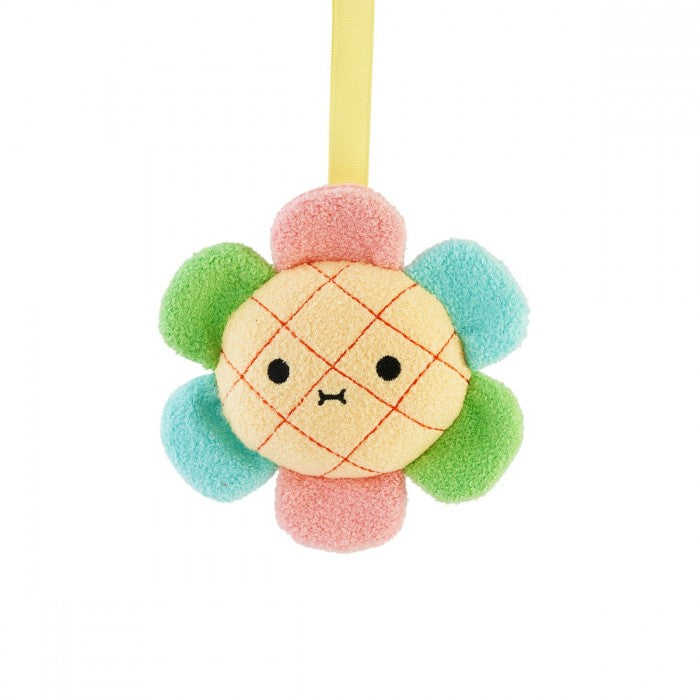 Ricedandi Mini Rattle Toy