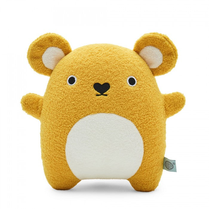Ricecracker Plush Toy
