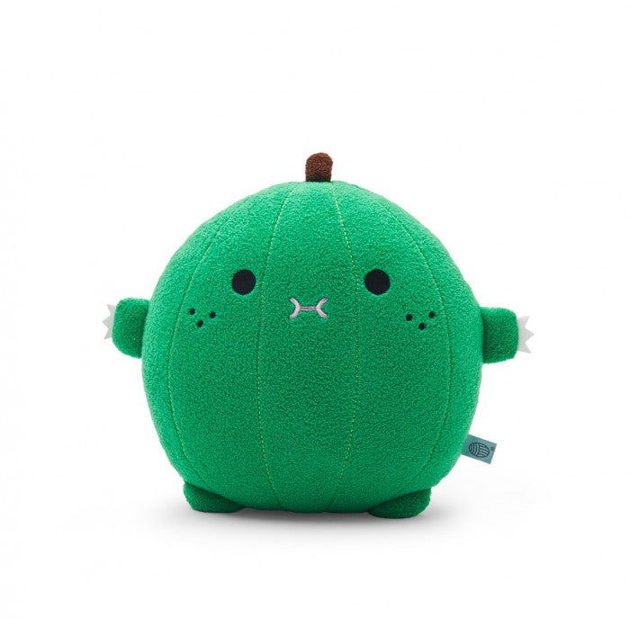 Ricemelon Cushion