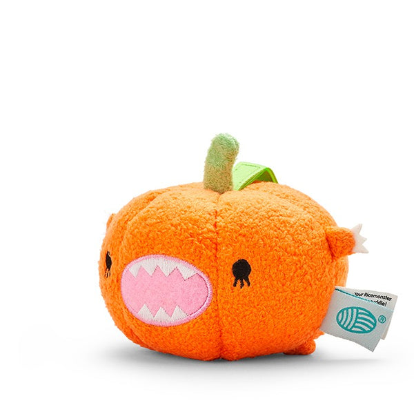 Ricepumpkin Mini Plush Toy