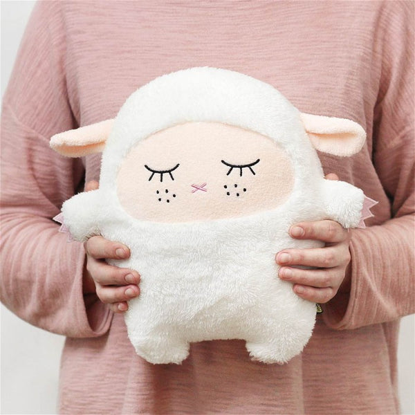 Ricemere Cushion
