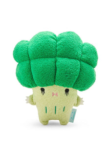 Riceccoli Mini Plush Toy - Broccoli