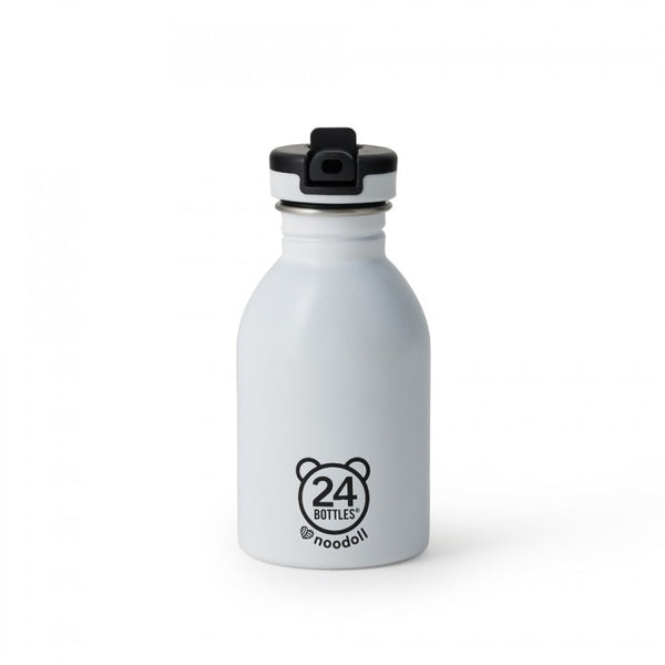 Ricecube Water Bottle