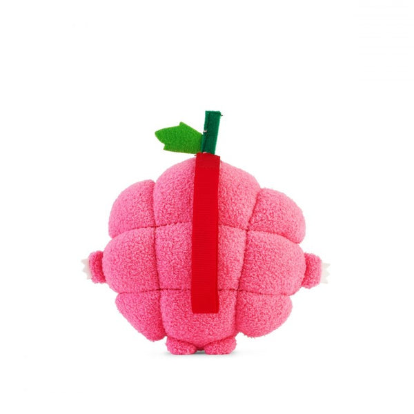 Ricejam Mini Plush Toy