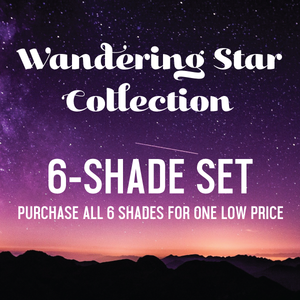 Wandering Star Collection Set