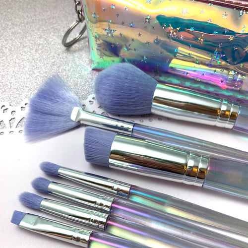 Starlight Brush Set
