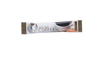 Café Etc Colombian Coffee Sticks 1.5g
