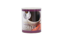 Load image into Gallery viewer, Café Etc Instant Coffee Tins - 750g
