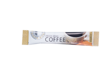 Load image into Gallery viewer, Café Etc Gold Coffee Stick 1.8g