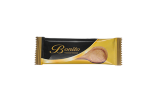 Bonito Biscuit 3.6g