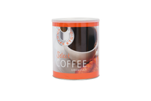 Load image into Gallery viewer, Instant Coffee Tins - 750g
