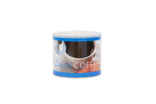 Load image into Gallery viewer, Café Etc Instant Decaff Tins - 500g
