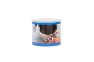 Instant Decaff Tins - 500g