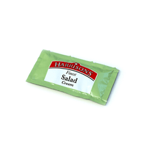 Load image into Gallery viewer, Harrison's Sauce Sachets