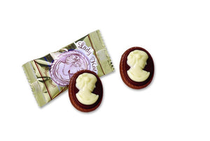 My Lady Milk Chocolates 9g *