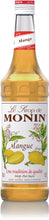 Load image into Gallery viewer, Monin Syrup 70cl