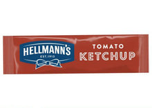 Load image into Gallery viewer, Hellman's Real Sauce Portions