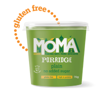 Load image into Gallery viewer, Moma Porridge Pots