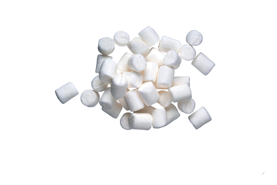 Mini Mallows - White *