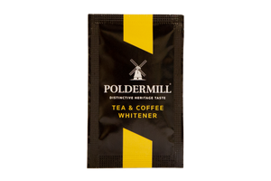 Poldermill Tea & Coffee Whitener Sachet 2.5g