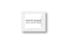 Load image into Gallery viewer, Reflex Sugar Sachets 2.5g