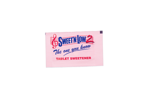 Sweet 'n' Low Sweeteners
