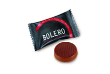 Load image into Gallery viewer, Bolero Belgian Chocolates 5g *
