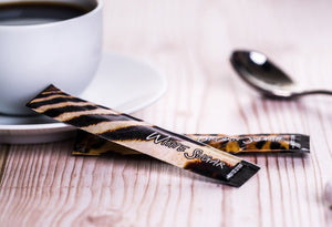 Safari Sugar Flatsticks