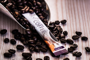 Café Etc Continental Coffee Stick 1.4g