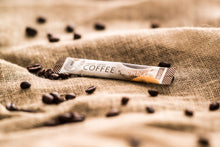 Load image into Gallery viewer, Café Etc Colombian Coffee Sticks 1.5g