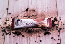Load image into Gallery viewer, Cafe Etc Hot Chocolate Sticks 20g