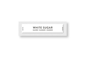 Reflex Sugar Flatsticks *New Design*