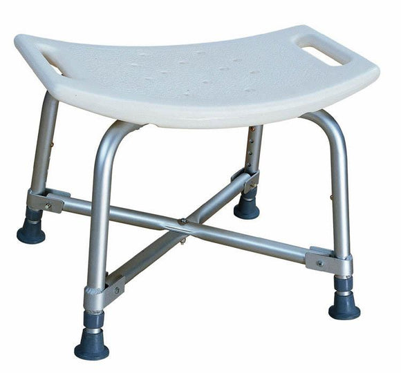 B3007 Endurance HD Bath Bench