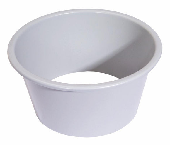 B5003 Splash Guard for 3-in-1 Commodes