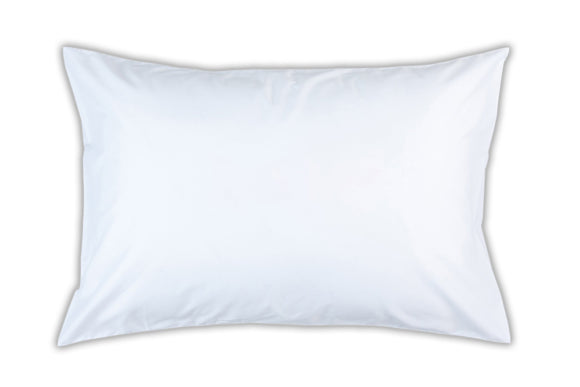C3050B Muslin Pillowcase - 42in x 34in - Bulk